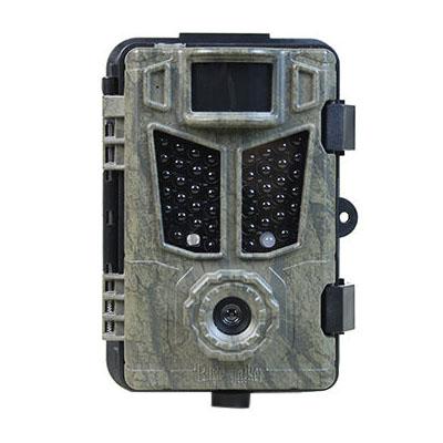 Trappole fotografiche e fototrappole - Fototrappola Robot D30 - fototrappole